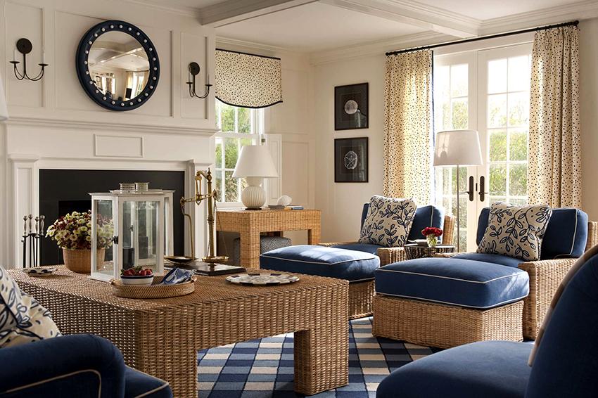 Easy design for home