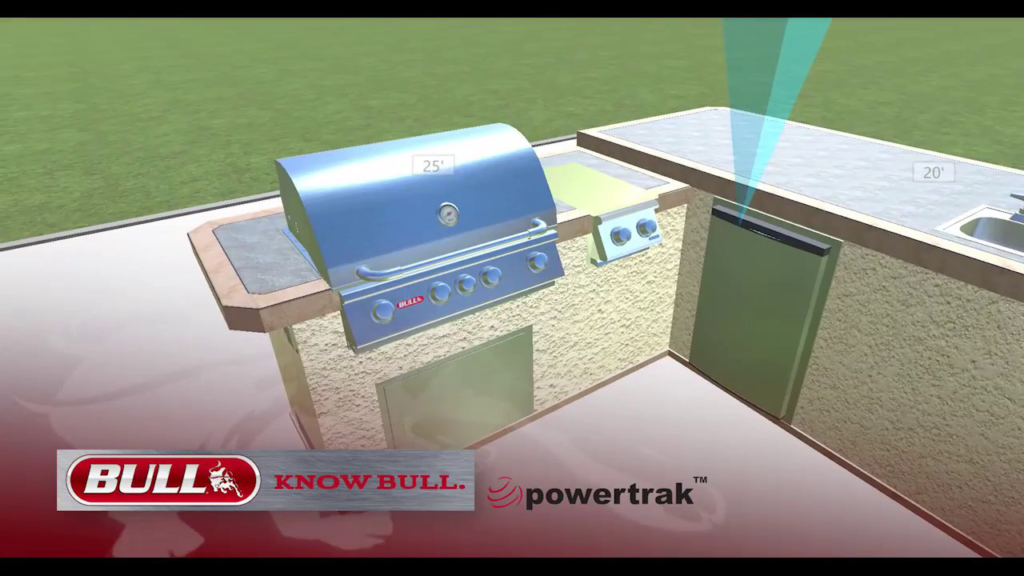 simple design home kitchen