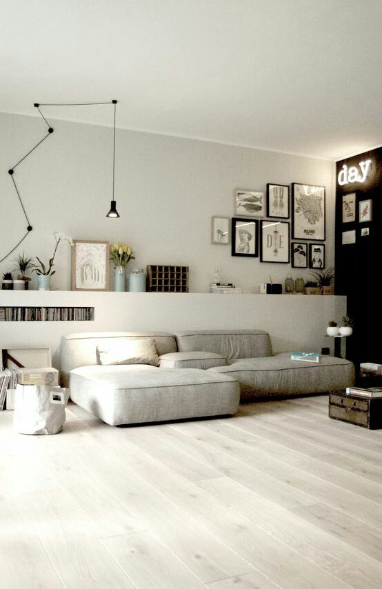 living room seating ideas without sofa bed