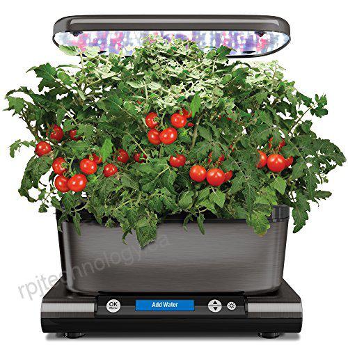 kitchen nano garden