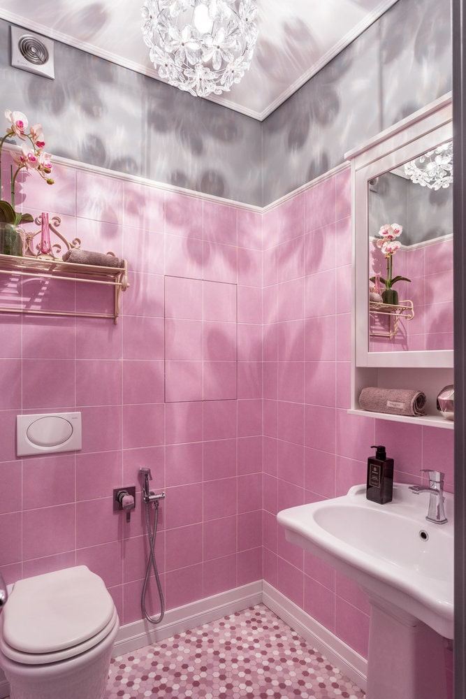 teenage girl bathroom accessories