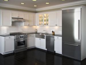 design new kitchen layouts