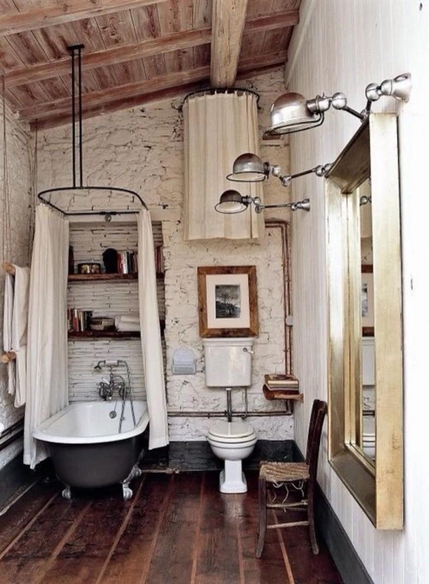 teen bathroom decorating ideas