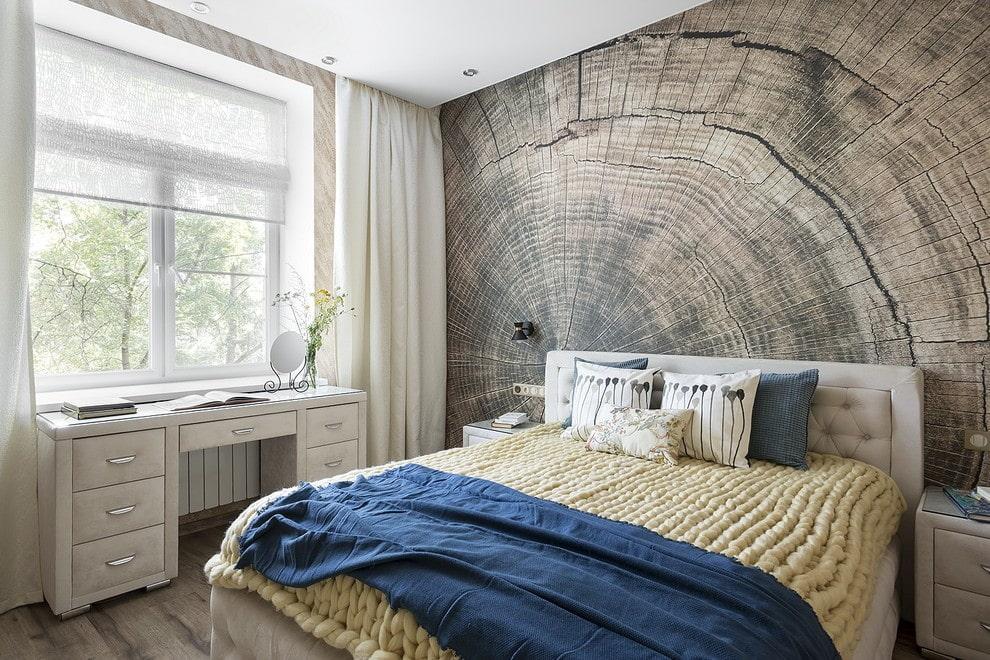 condos interior design