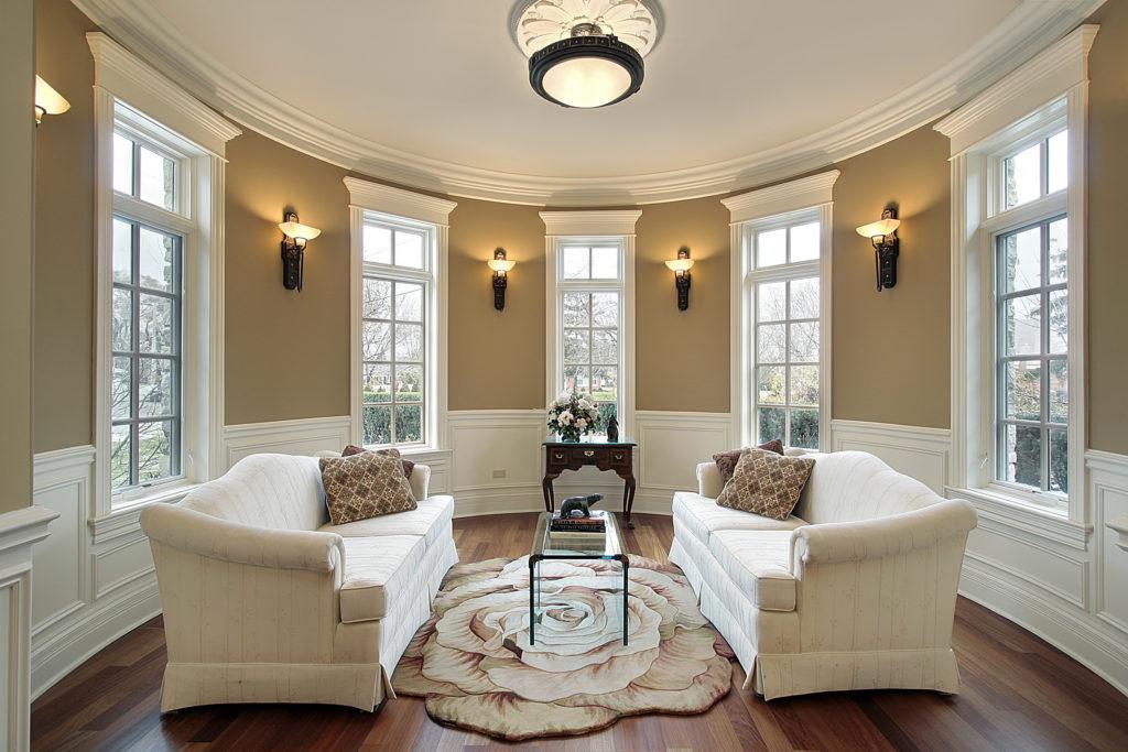 small condo interior designs