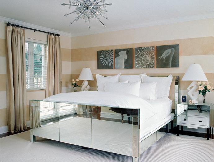 interior design condos