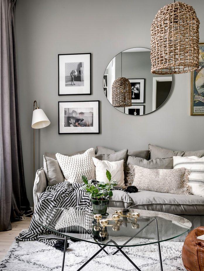 elements of design interior