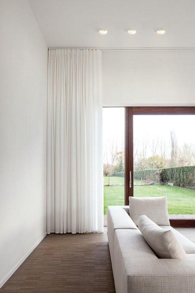 condominium design ideas