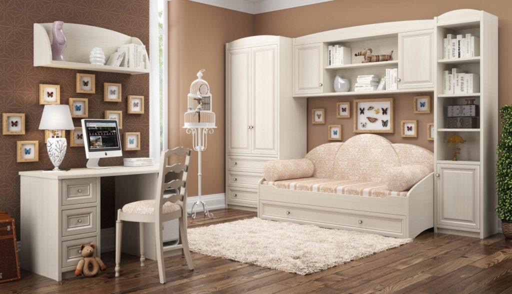 condominium designs