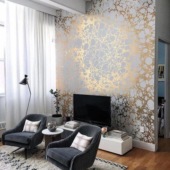 interior design condominium