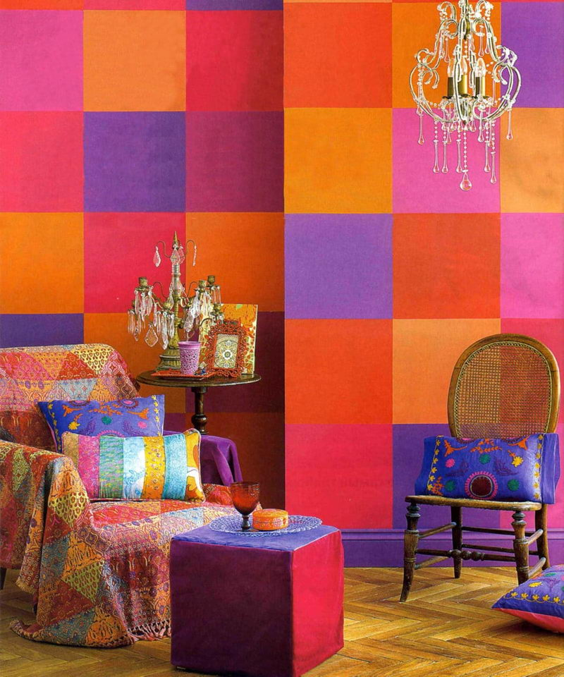 condos interior design ideas