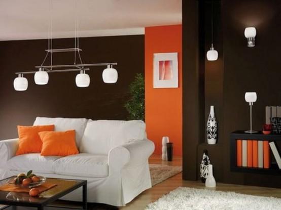 condominium interior design ideas