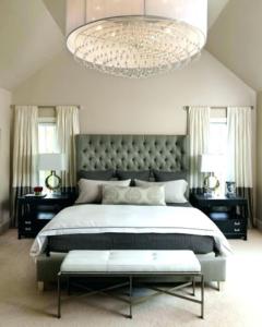ceiling designs bedroom