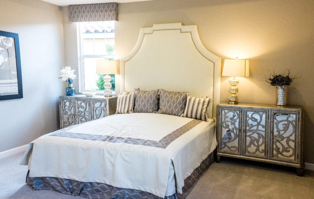 large master bedroom ideas