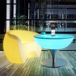 outdoors furniture ideas