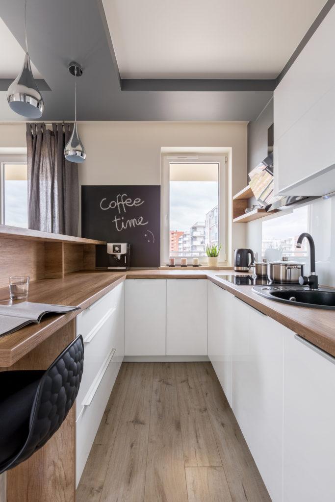 Kitchen сeiling Ideas