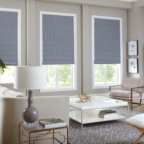 Discover Contemporary Window Treatments Ideas for Your Home