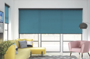 wide windows treatments