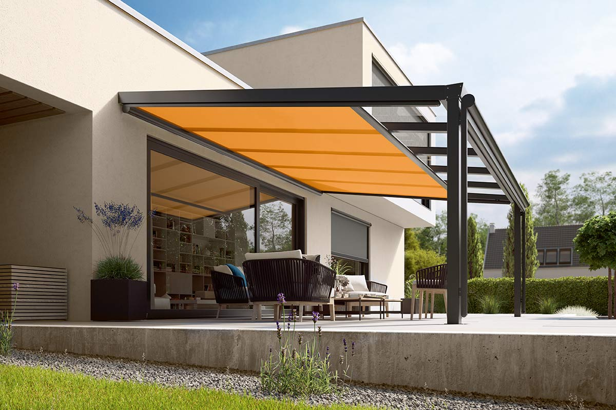 15 Ways to Enclose Your Patio and Improve Your Outdoor Experience in 2021