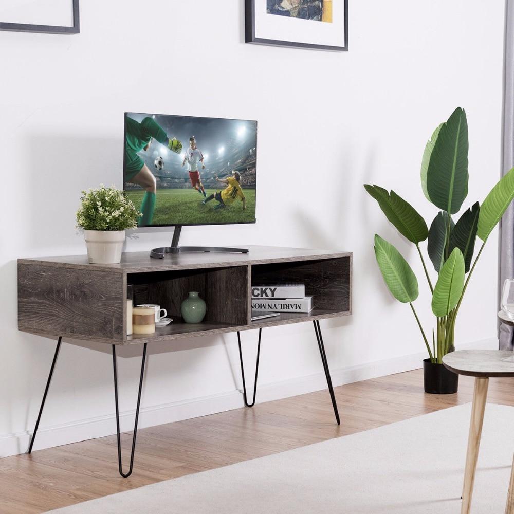 22Creative DIY TV StandIdeas to Unlock Your Creativity