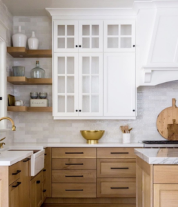 vintage kitchen cabinets for sale
