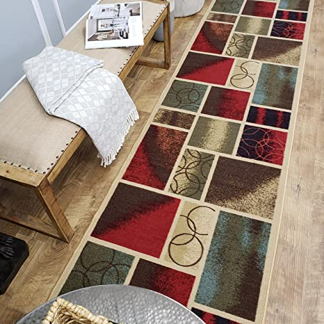 Useful tips about How to stop rugs moving on carpet